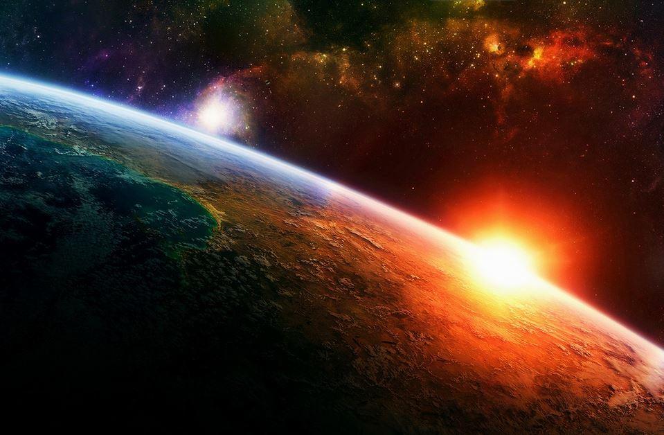 Scoperti tre nuovi pianeti simili alla Terra vicini al Sistema Solare