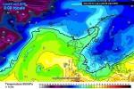 Meteo Pasqua: ecco che tempo potrebbe fare in Italia
