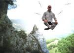 La levitazione è possibile, ecco perchè