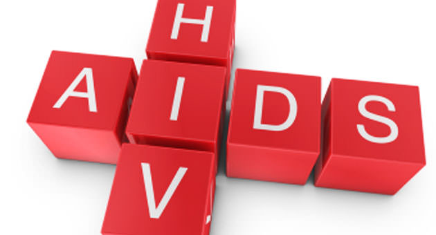 AIDS: una nuova speranza giunge dagli Stati Uniti