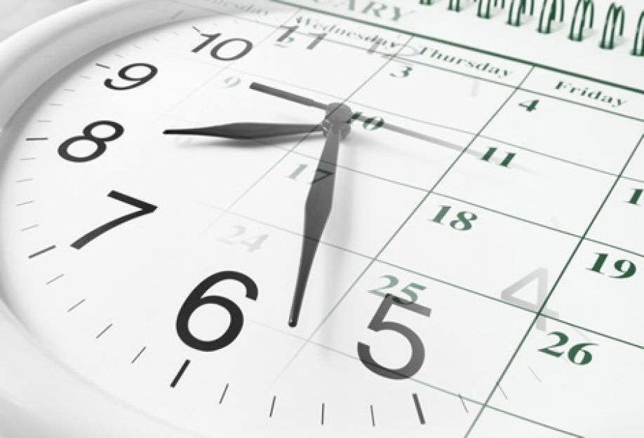 Leap Second: il 30 giugno il giorno durerà un secondo in più: rischio crash per molti siti web?