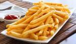 Le patatine aumentano il rischio di tumori
