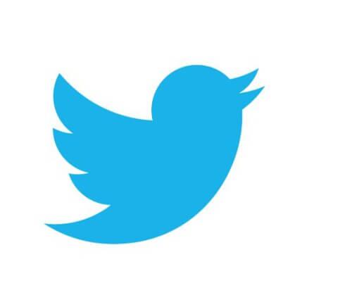 Twitter contro i cinguettii rubati, ecco cosa cambierà sul regolamento