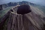 Vesuvio, secondo gli esperti potrebbe tornare ad eruttare