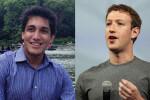 Scopre una falla su Facebook, il social network gli revoca lo stage