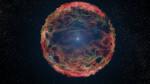 Astrofilo di dieci anni scopre una supernova