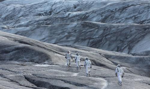 Come Interstellar:  la NASA prepara la missione TESS e gli scienziati classificano i pianeti vivibili