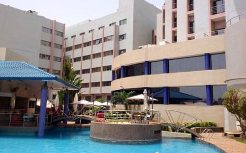Mali, attacco terroristico in hotel di Bamako: 170 ostaggi