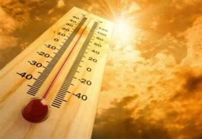I cambiamenti climatici condizionano la nostra vita sessuale