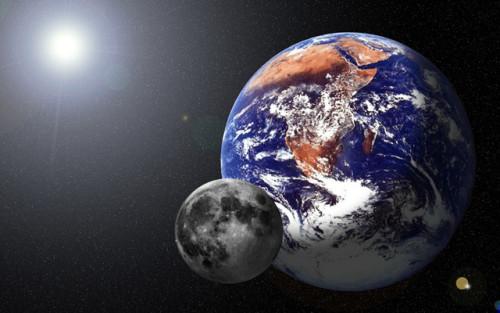 luna_terra