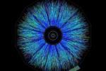 CERN: riacceso l'acceleratore di particelle, simulerà il big bang