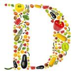 Vitamina D: migliora la forma fisica e riduce la pressione sanguigna