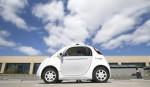 Google Car e Ford insieme per un accordo storico