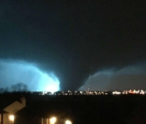 rowlett_tornado_dec_26_update