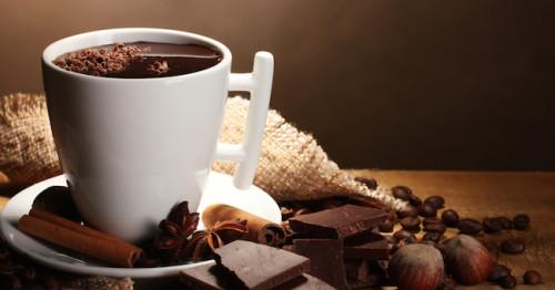 Foligno: capitale nazionale del caffe' e del cioccolato artiginale 22 al 24 aprile, mostra mercato, degustazioni