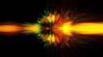 Cina, presto testato il teletrasporto quantistico di fotoni