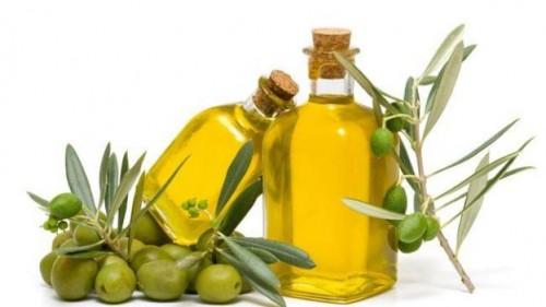 Diabete, i benefici dell'olio di oliva extravergine