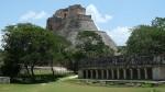 Maya, cambiamenti climatici dietro la scomparsa della civiltà
