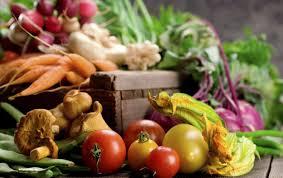 Clima, anche il cibo è responsabile delle emissioni di gas serra
