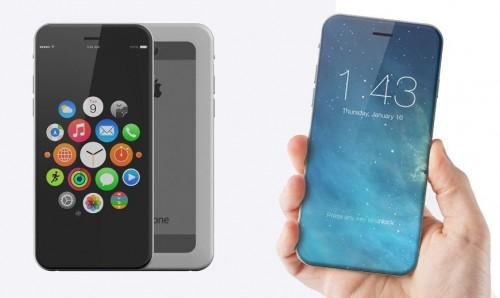 [Rumor] I nuovi iPhone e iPad arriveranno già a marzo