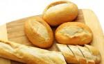 Cancro: probabilità in aumento con riso e pane bianco