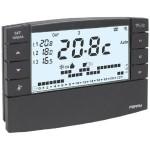 I termostati di ultima generazione