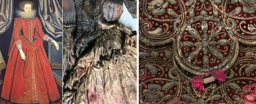 Archeologia: scoperta bomba a mano di 700 anni in Israele