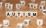 Autismo: un fungicida ne aumenta le probabilità. Lo rivela un nuovo studio