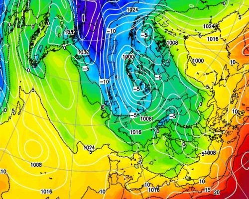 freddo Italia