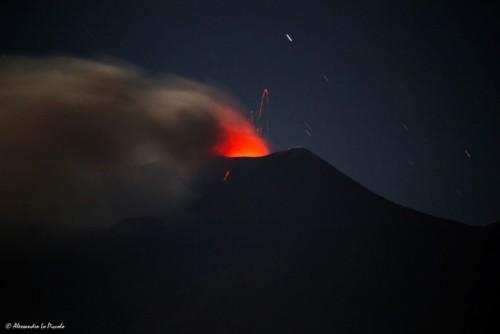 Etna eruzione Alessandro Lo-Piccolo-622x415