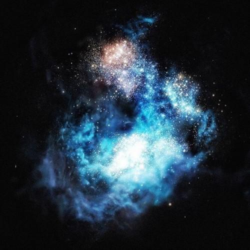 Orinidi, in arrivo una pioggia di stelle cadenti