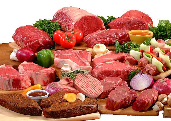 Obesità, la carne contribuisce a fare ingrassare tanto quanto lo zucchero