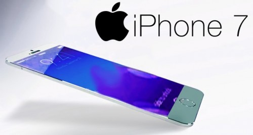 Iphone7 Apple, lo strano caso del