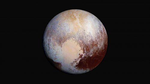Viaggio verso Trappist-1 ei suoi sette pianeti, forse simili alla Terra