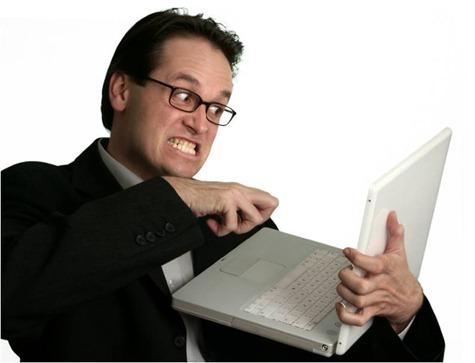 Litigi online e comunicazione non verbale