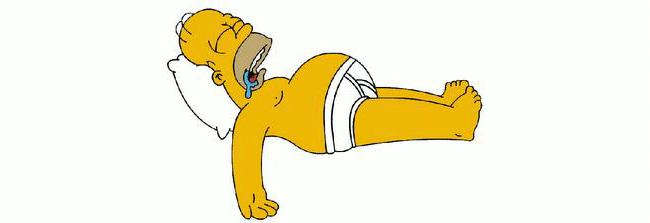 quando dormiamo riveliamo il nostro carattere