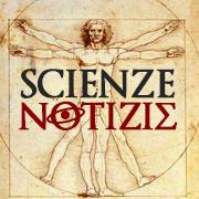 avatar for Redazione