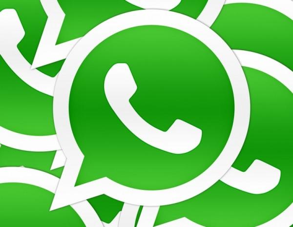 WhatsApp presto sui PC? Potrebbe diventare realtà