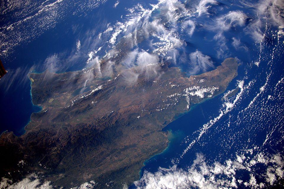 Haiti, passaggio cinque anni dopo il forte terremoto