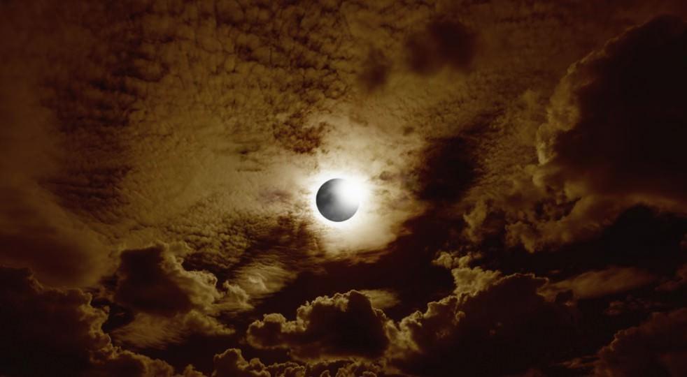 Previsioni meteo eclissi solare 20 Marzo 2015