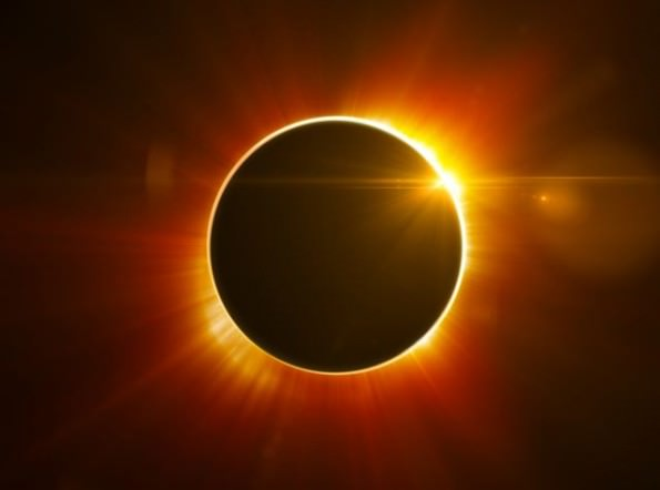 Diretta streaming eclissi di Sole oggi 20 Marzo 2015