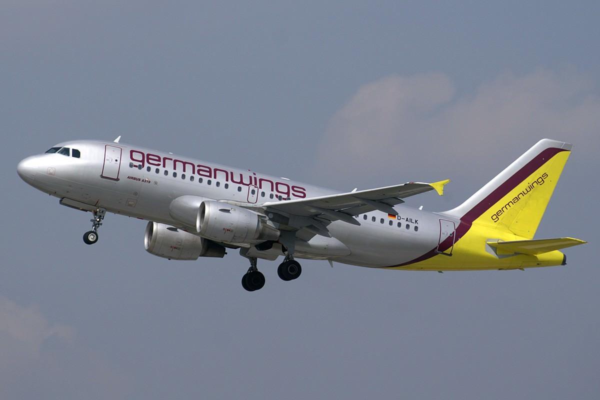Disastro aereo Francia: precipita velivolo con 148 persone a bordo