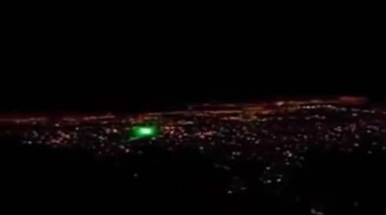Misterioso suono hum registrato nei pressi della città di Salta, Argentina - Youtube