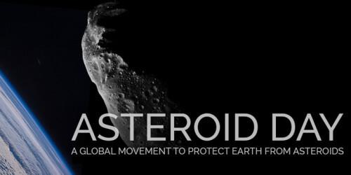 original_resize_720_360Asteroid Day questa sera, iniziative e manifestazioni oltre alla congiunzione Venere-Giove