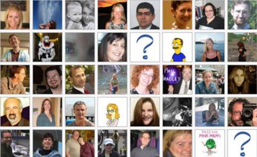 Come scoprire chi ti ha cancellato dagli amici su Facebook - Facebook Friends Checker