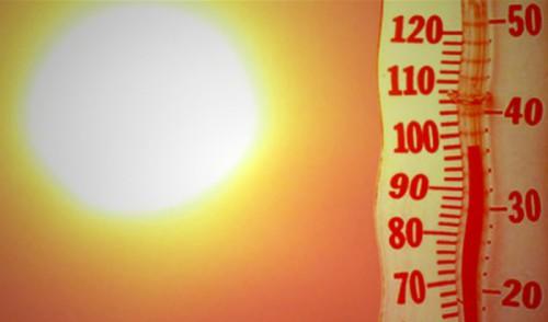 Ondata di caldo in arrivo sull'Italia, attesa anche tanta stabilità atmosferica