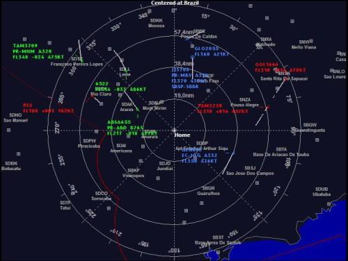 Aereo scomparso dai radar in Indonesia, portava 54 persone a bordo