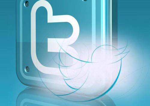 Twitter rimuove il limite di 140 caratteri dalla chat - ANSA
