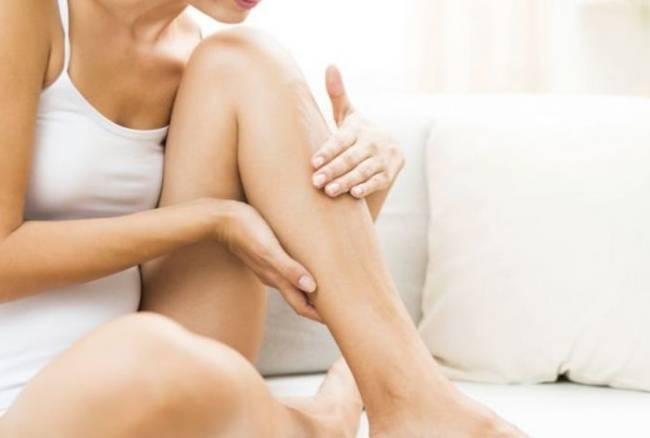 saltellare osteoporosi