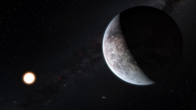 stéphane Udry pianeti abitabili